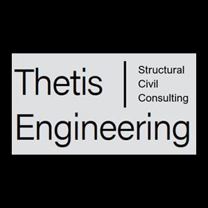Thetis Engineering_
