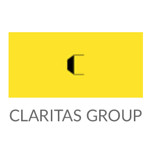 Claritas Group_