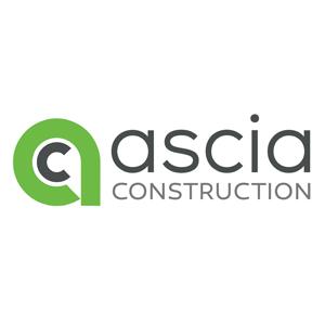 NOVA_Acceditations_Ascia