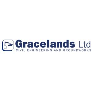 NOVA_Gracelands
