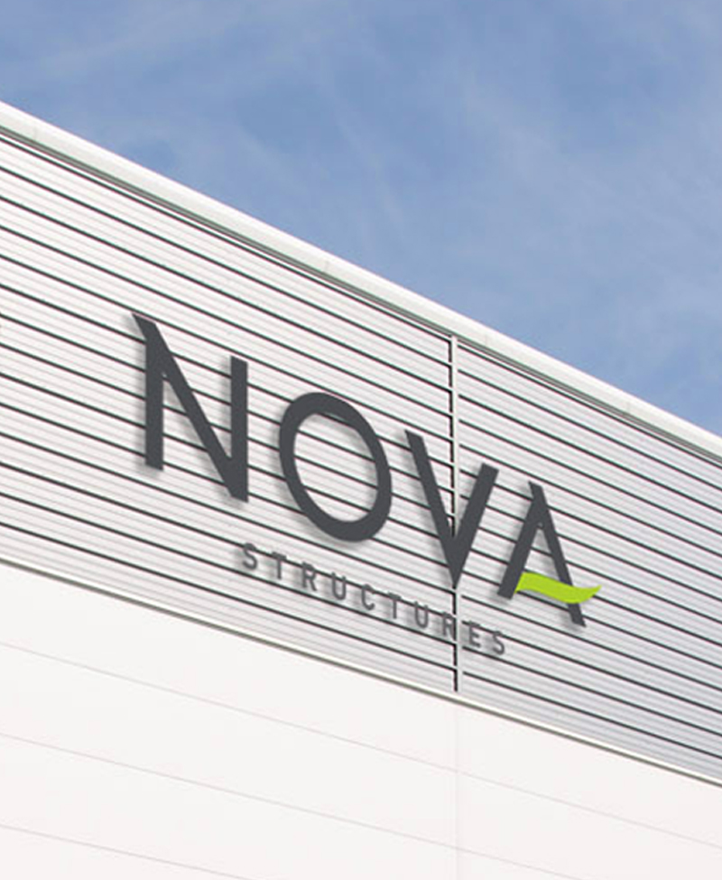 Nova_800x975_13