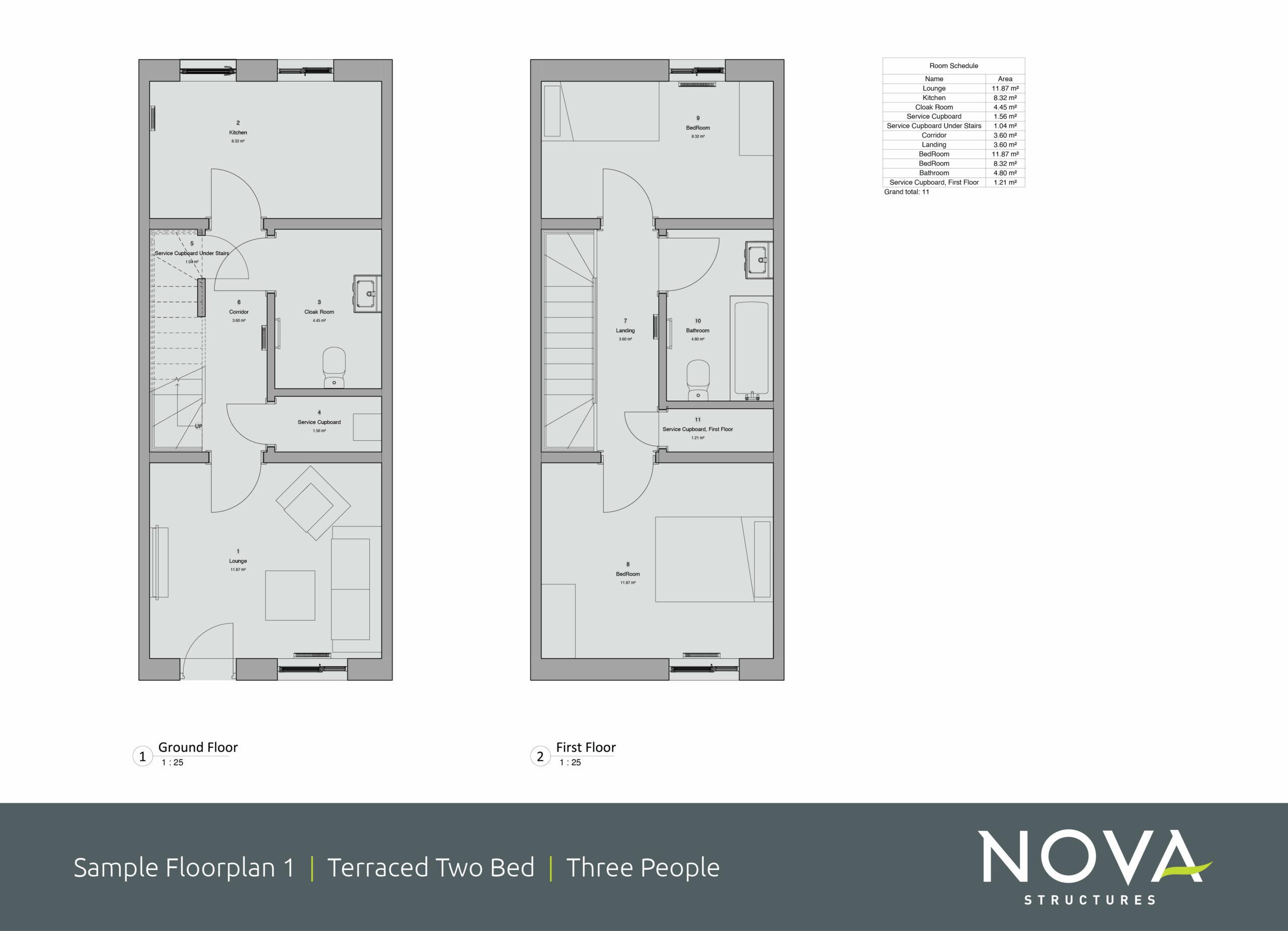 Sample-Floorplan-01-01-01